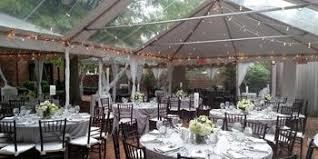 annapolis wedding venues compare prices for top 803 wedding venues in annapolis maryland
