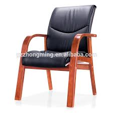Office Conference Room Chairs Conference Room Chairs Without Wheels Conference Room Chairs