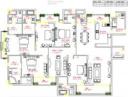 floor plans for victorian homes house plan historic plantation house plans vitrines southern home