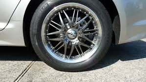hyundai sonata 2006 tire size list of cars that fit 215 55 r17 tire size what models fit how