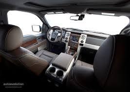 2013 F150 Interior Ford F 150 Super Crew Specs 2009 2010 2011 2012 2013