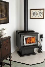 39 best wood stoves images on pinterest wood stoves wood