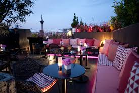7 london venues with a view eventbrite uk blog