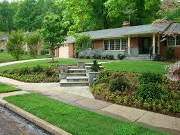 Home Landscape Principles Of Design Harmony In The Landscape Revolutionary Gardens