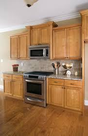 kitchen classics cabinets kitchen decoration