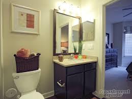 Modern Home Design Charlotte Nc Apartment Walk In Bathroom In University Apartment In Charlotte