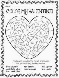 winter hat coloring pages free winter hats coloring activity that provides practice with