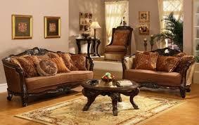 Traditional Home Decorating Ideas Amaze Photos Decor - Traditional home decor