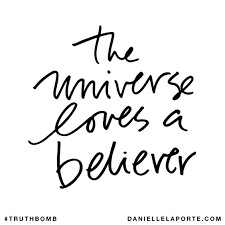 believe images top 25 believe quotes quotes and humor
