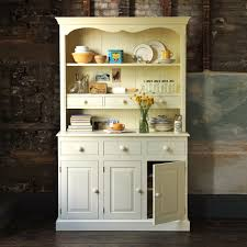how to paint a finished pine dresser decorative furniture white pine dresser