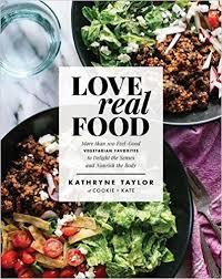 meilleur livre cuisine vegetarienne épinglé par 모니카 sur b o o k s