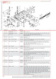 massey ferguson engine page 78 sparex parts lists u0026 diagrams
