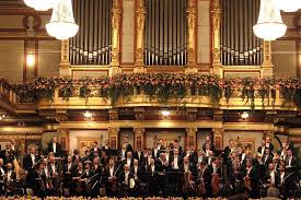 vienna concerts 2017 quality events in my hometown