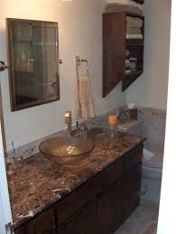 renovate bathroom free six essential tips to renovate your