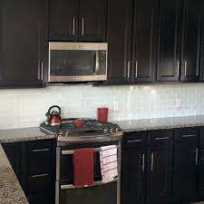 kitchen backsplash cabinets kitchen backsplash pictures subway tile outlet