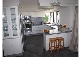 Kitchen Ideas Nz New Blog For Home Design And Interior Design Ideas Fresh Home