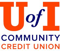 home u of i community credit union