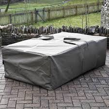 to save at outdoor cushion storage bags u2014 porch and landscape ideas