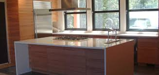 cuisine ikea installation comptoir cuisine ikea cuisine bar ikea cuisine cuisine avec
