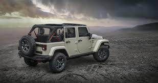 jeep wrangler automatic jeep wrangler rubicon recon more off road capability