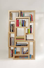 Wood Bookshelves by Floating Bookshelves A Gallery Wall And Eclectic Decorative Items