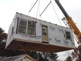 modular unit affordable green modular multi unit housing