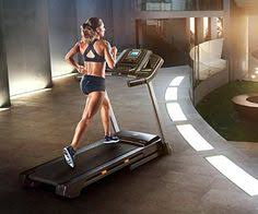 black friday best tradmill deals want to get a treadmill get it on cyber monday for the best price