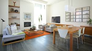 Townhouse Design by Townhouse Interior Design Concept Rift Decorators