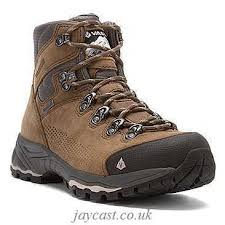 womens walking boots australia sale hiking boots shoes australia other pumps espadrilles