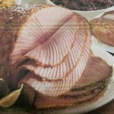 the honeybaked ham company san bernardino 23 photos 37