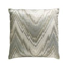 Styles Exciting Decorative Pillows Design Ideas With Cute