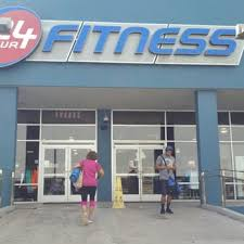 24 hour fitness pearl city 153 photos 267 reviews gyms
