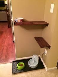Wall Shelves For Cats Cat Wall Shelves Ikea Cat Climber Pinterest Cat Wall Shelves