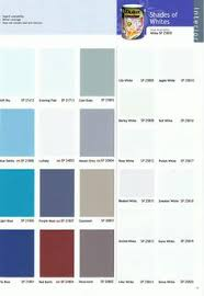 nippon paint 3 in 1 medifresh jpg paint colours pinterest