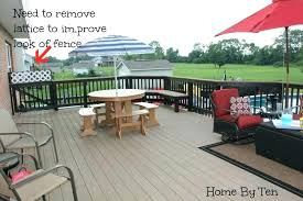 Vinyl Outdoor Rugs New Outdoor Patio Area Rugs Outdoor Patio Mats Home Indoor Outdoor