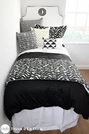 Custom Girls Bedding by Teen Bedding Sets Custom Bedroom Decor