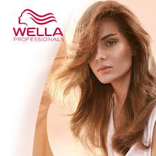ecaille hair get the look discover ecaille by wella professionals salons direct
