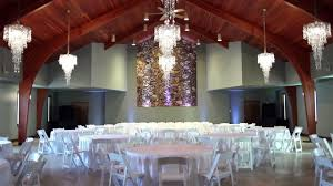 reception banquet halls effingham illinois weddings wedding receptions wedding