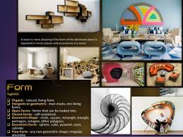 Shape In Interior Design Interior Design 12 638 Jpg Cb U003d1477905488