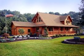 log homes designs log cabin homes designs beautyconcierge me