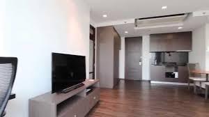 1 Room Apartment Design Classy 20 Light Hardwood Apartment 2017 Design Decoration Of