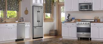 Cabinet Depth Refrigerator Reviews Viking D3 Series Refrigerator Review The Official Blog Of