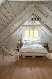 Rustic Room Ideas Modern Rustic Bedroom Design Featuring Reclaimed Wood Accent Wall