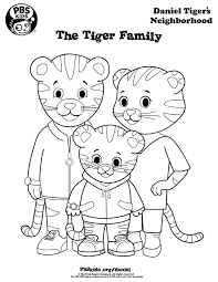 Coloring Pages Pbs Kids Coloring Pages Coloring Pages Pbs Pbs Sprout Coloring Pages