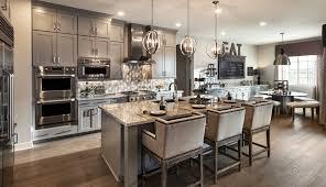 benefits of new home construction in arizona u003e the guerrero group