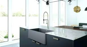 blanco kitchen faucets blanco faucets fascinating blanco kitchen faucet kitchen sinks