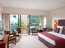 the sebel suites auckland 4 star apartment accommodation