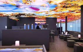 das loft bar u0026 lounge travel leisure