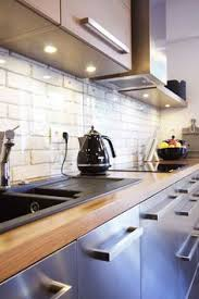 kitchen island designs pictures for perfect dinning time l shaped kitchen island make perfect corner to spend dinner time