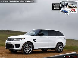 land wind vs land rover comparison land rover range rover sport suv 2015 vs suzuki
